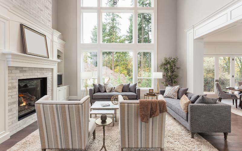Des Moines Home Remodeling Blog